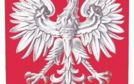 Центр Східноєвропейських студій Варшавського університету надає стипендії українським молодим науковцям на навчання