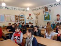 """Науково-практичний семінар ,,Захист прав та інтересів дітей"""""""