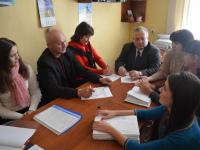 Правове регулювання туристичної діяльності в Україні