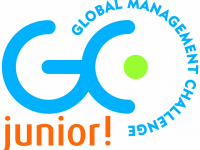 """Старт шостого сезону """"Global Management Challenge Junior"""""""