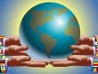 Міжнародний день Організації Об'єднаних націй