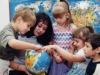 Міжнародний день соціального педагога!
