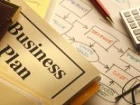Основи бізнесу