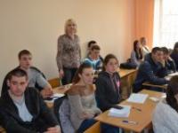 Навчання із використанням аудіовізуальних та мультимедійних засобів