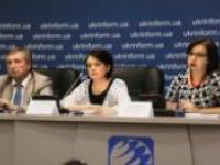 Реформа вищої освіти спрямована на європейську інтеграцію України