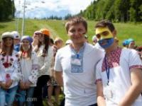 Міжнародний дитячй центр  «Артек-Карпати-Буковель» відкриває обійми студентам економічного факультету