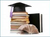 Роз'яснення МОН щодо деяких питань практичної реалізації положень нового Закону України «Про вищу освіту»