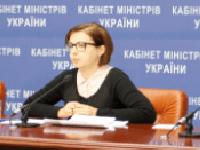 МОН затвердило нові умови прийому до ВНЗ на 2015 рік