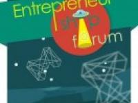 Відбудеться форум «Entrepreneurship Forum»