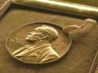 Нобелівська премія з економіки – 2014