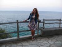 Виробнича практика у Греції – корисно і цікаво!