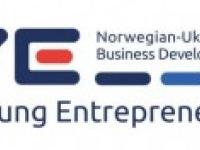 Освітня бізнес-програма «Молоді підприємці – розвиток Норвезько-Українського бізнесу»