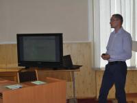 V Міжнародна науково-практична конференція  «Пріоритети розвитку національної економіки України: стратегія і перспективи»