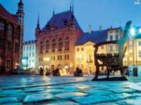 Східна зимова школа Польщі запрошує на навчання усіх бажаючих!
