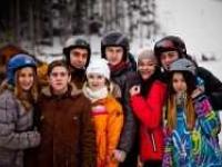 25 січня — Тетянин день та свято всіх студентів