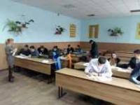 Підсумки І етапу Всеукраїнської студентської олімпіади по кафедрі маркетингу та управління бізнесом