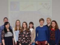 Запрошуємо до Школи юного маркетолога!