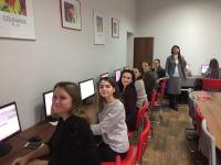 IV Всеукраїнська науково-практична інтернет-конференція молодих учених «Сучасні проблеми і перспективи економічної динаміки»