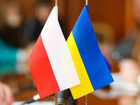 Практика для представників економічного спрямування у Польщі