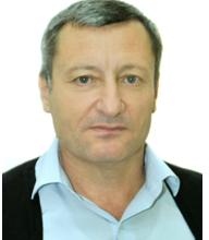 Азізов Талят Нуредінович