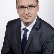 Слатвінський Максим Анатолійович