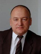 Акулов Михайло Григорович